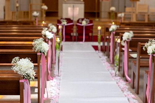 %name Résultat Supérieur 95 Frais Décoration église Mariage Image 2018 Sjd8