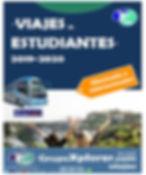 Cartel Estudiantes.jpg