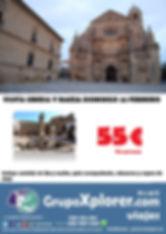 Ubeda y BAEZA 2020.jpg