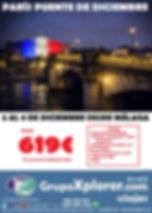 Paris Puente de Diciembre.jpg