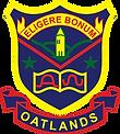 Oatlands Crest Transparent Background.pn