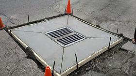 New-Concrete-Catch-Basin1.jpg