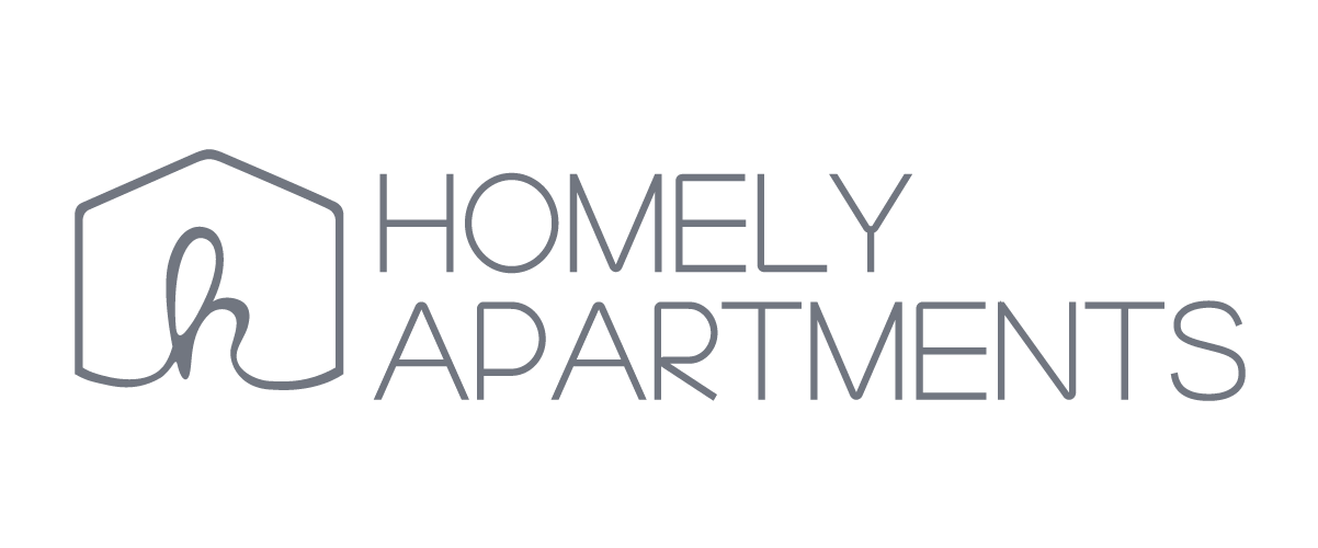 Serviced Apartments Sheffield Short Stay Accommodation
