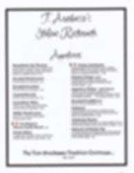 menu apps.jpg