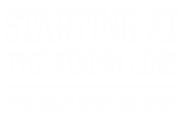 buehler_title logo white