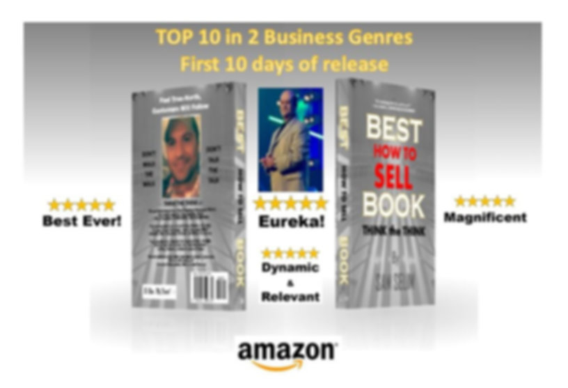 Improve Sales Selling Proficiency