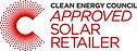 CEC_ApprovedSolarRetailer.jpg