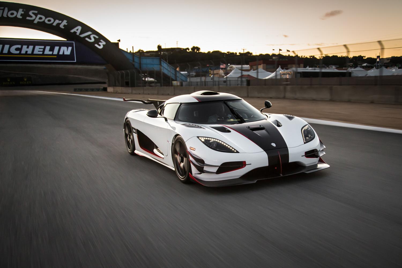 THE WORLD\u0027S FASTEST CARS | Petrolhead Arabia The Middle East\u0027s Car  Magazine
