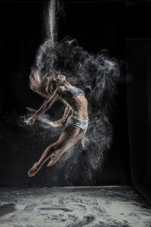 Foto di ballerine danza classica ln91 regardsdefemmes for Immagini di ballerine di danza moderna