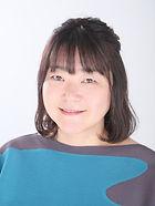 山田春子.JPG