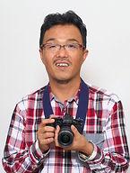 iwatamasahiko_kao.jpg 2015-3-28-23:43:44