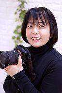 tsurutani-profile.jpg
