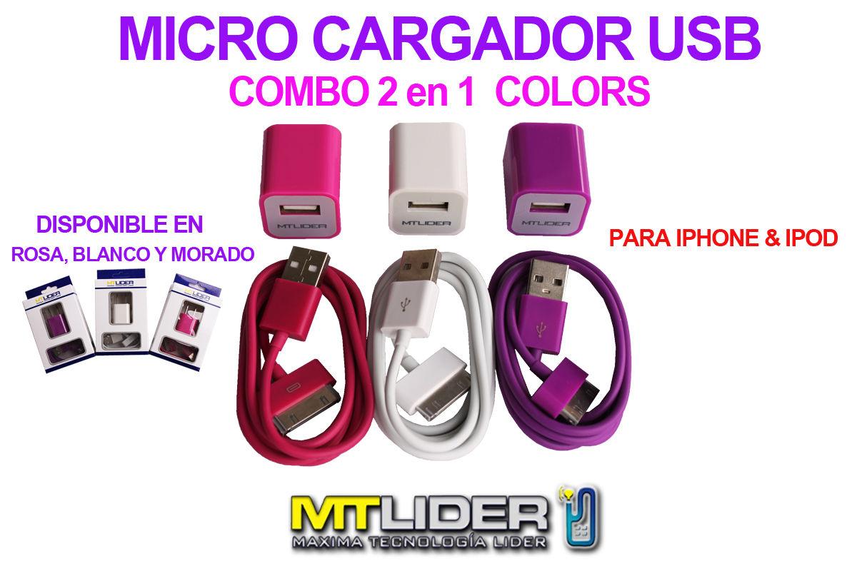 MICRO CARGADOR COLORS IPHONE.jpg