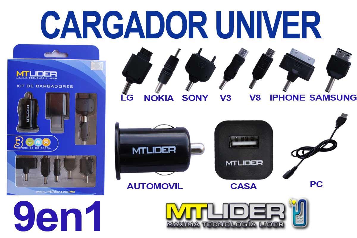 CARGADOR UNIV 9EN1.jpg