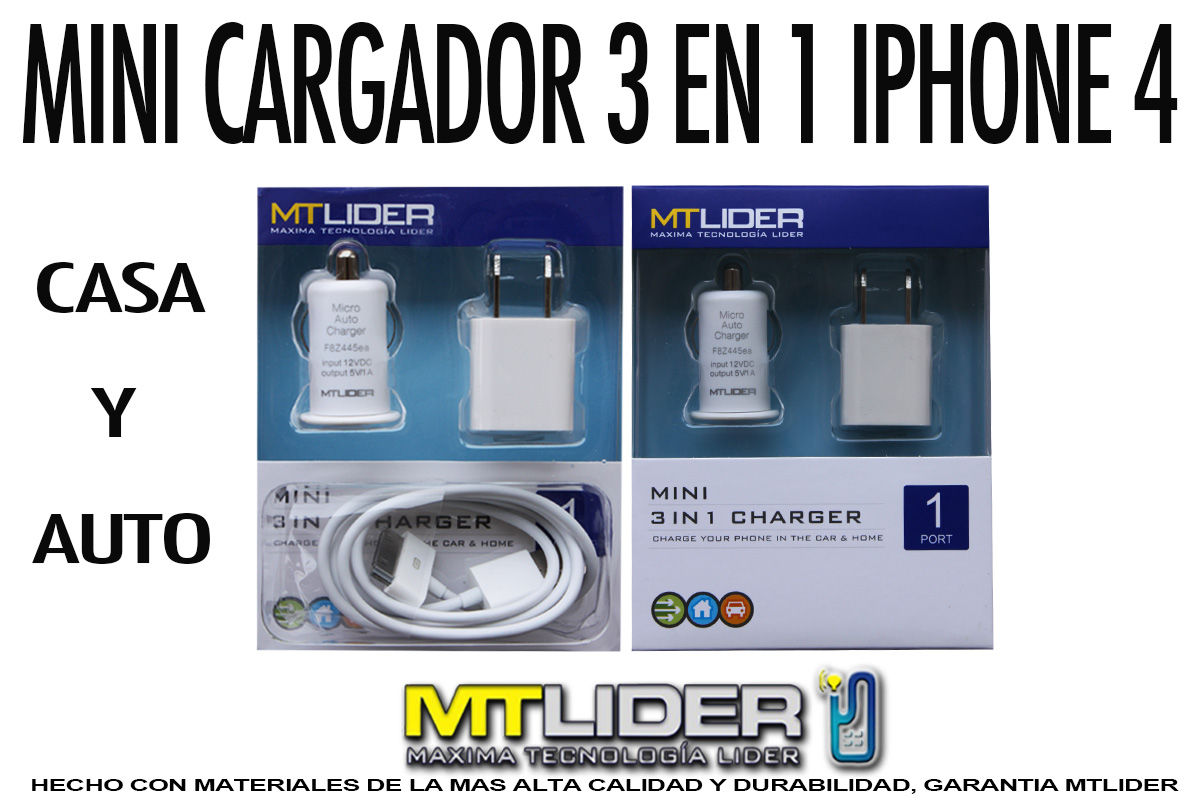 MINI CARGADOR 3ENI IPHONE4.jpg