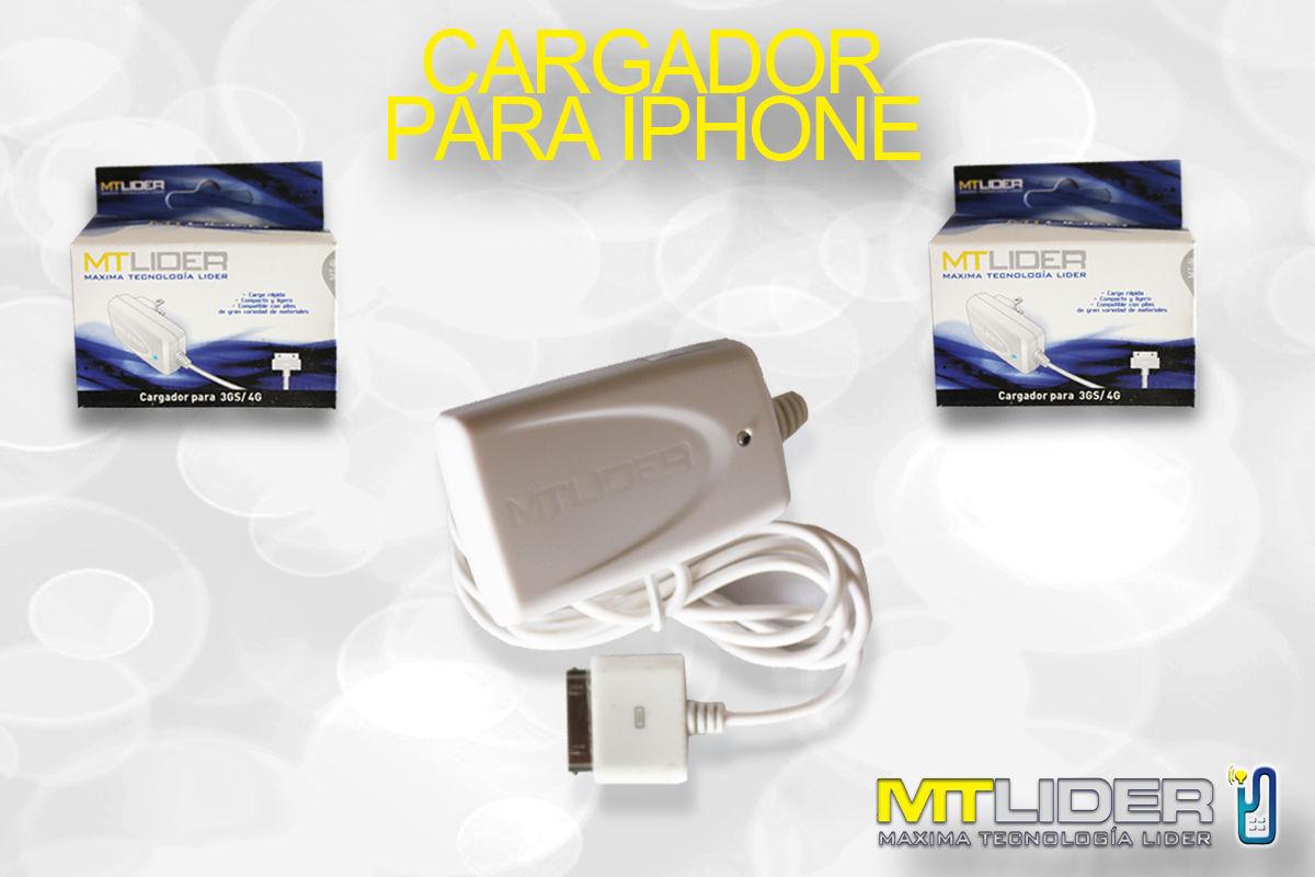 CARGADORIPHONE.jpg