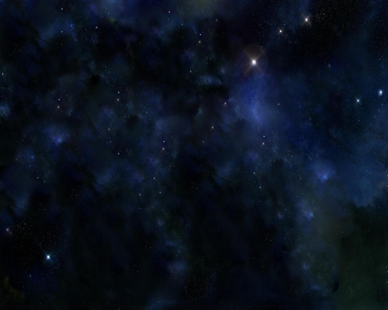 tumblr_static_galaxias-fondo-de-pantalla-gratis-101872.jpg