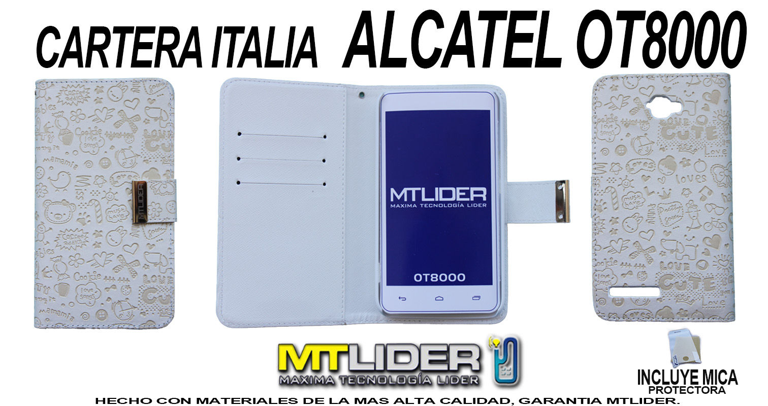 CARTERA ITALIA ALC OT8000.jpg