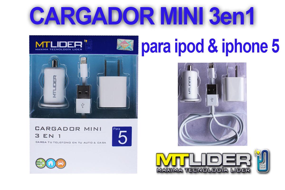 CARG MINI 3en1.jpg