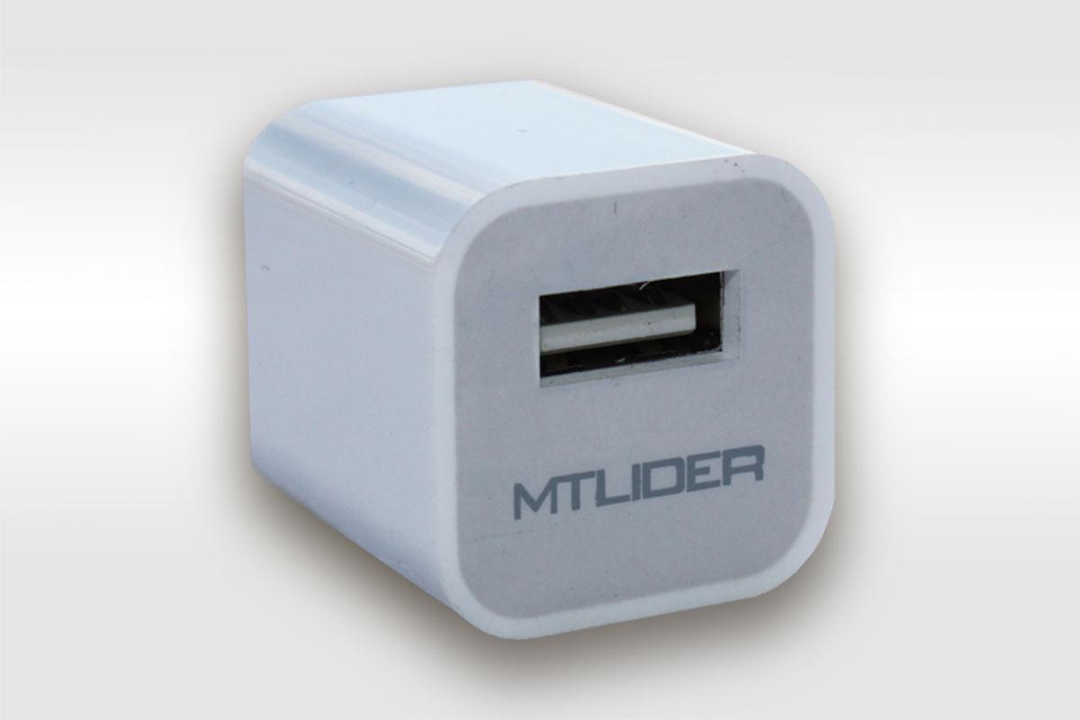 multicargador.jpg