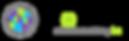 Iconicx (Logo) A2.png