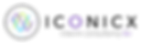 Iconicx (Logo) A1.png