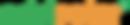 addsolar-logo-kleiner.png