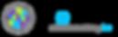 Iconicx (Logo) A3.png