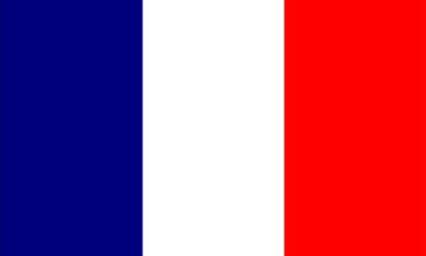 france flag_1250707622