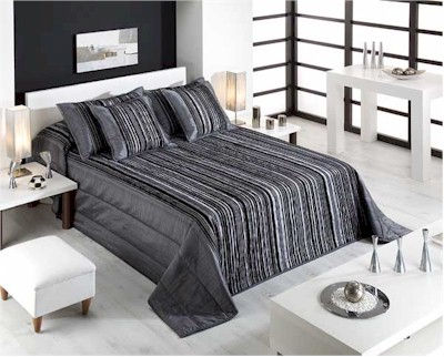 sofia store created by sofia store based on makeup artist. Black Bedroom Furniture Sets. Home Design Ideas