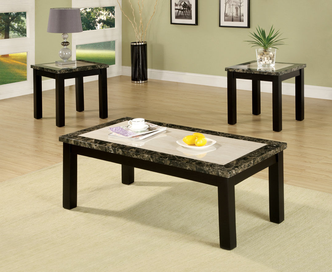 Coffee Table End Tables Cheap Coffee Tables Sets Black Coffee Table Argos Home Design