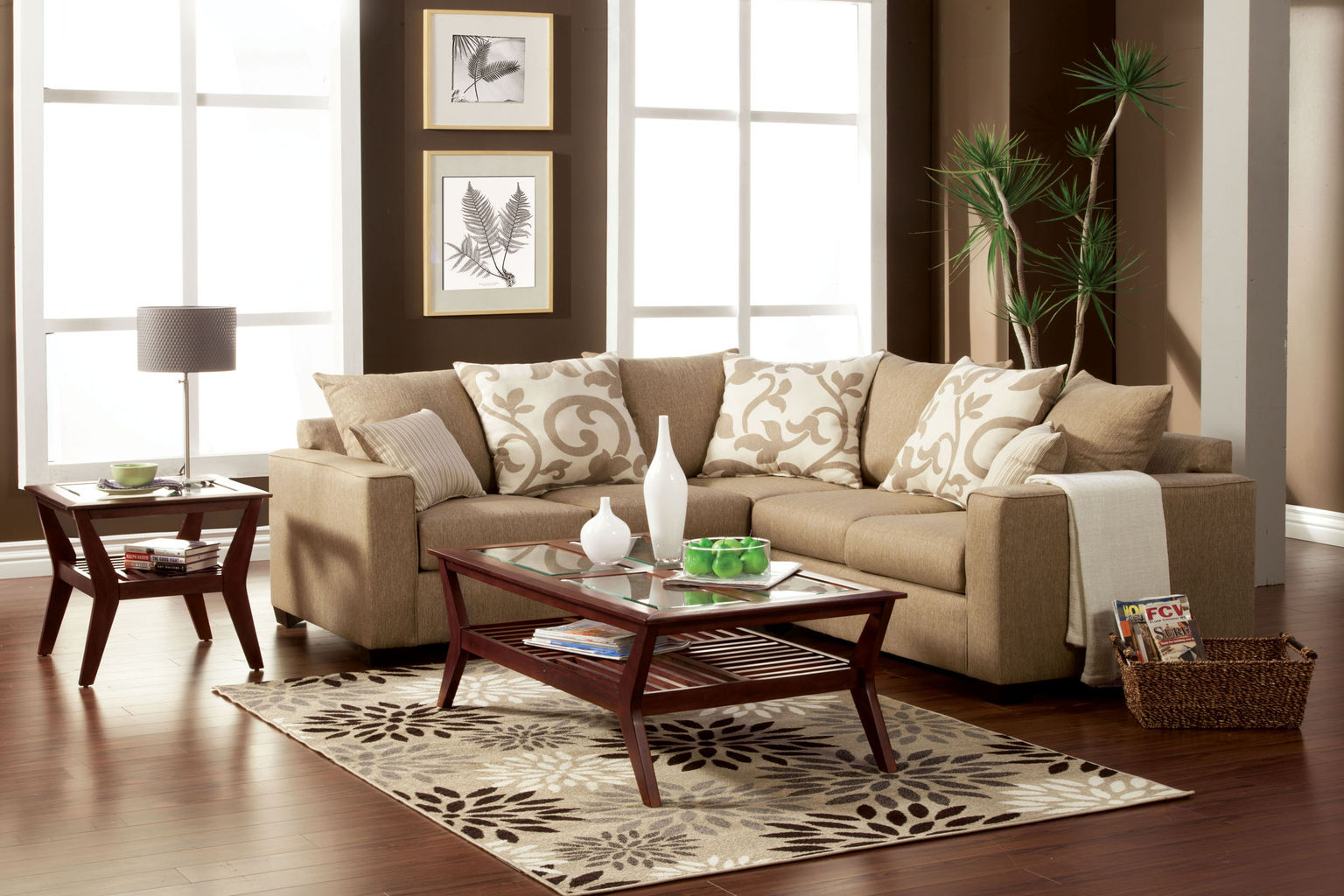 Living Room Furniture Made In Usa