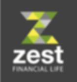 logo - zest.png