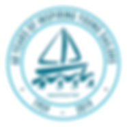60 logo 1.jpg
