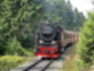 loco-1342717_1920.jpg