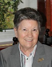 Ingrid Danielisz.JPG