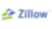 zillow-logo-vector.png