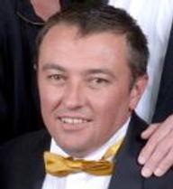 Mike Brews.JPG