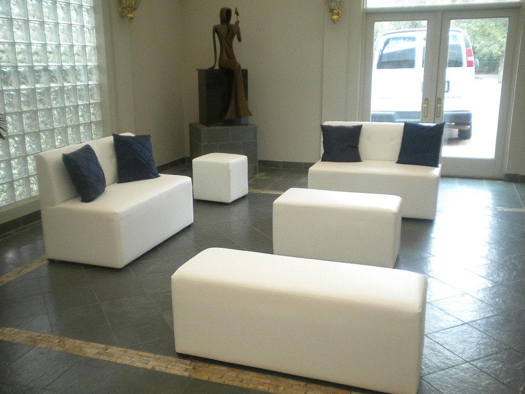 Rental Lounge Furniture Texas | Decoration Share