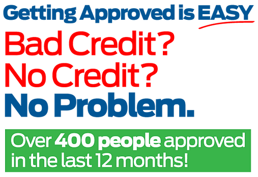 Loans With Bad Credit Over 12 Months