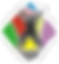 europa logo_.png
