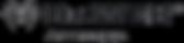 drweb_logo_av_black_ru.png