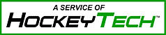 A Service of HockeyTech Inc.