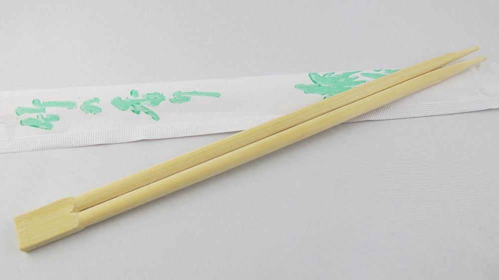 Фото поделки палочки для суши