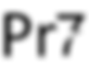 logo-nero1.png