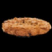 02_cookie.png