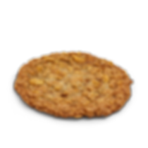 Mr. Holmes Bakehouse_Pastry_Cornflake Co