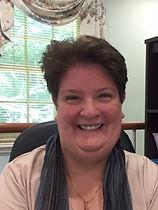 Debbie benham.jpg