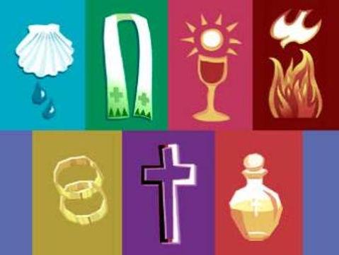 sacraments (1).jpeg
