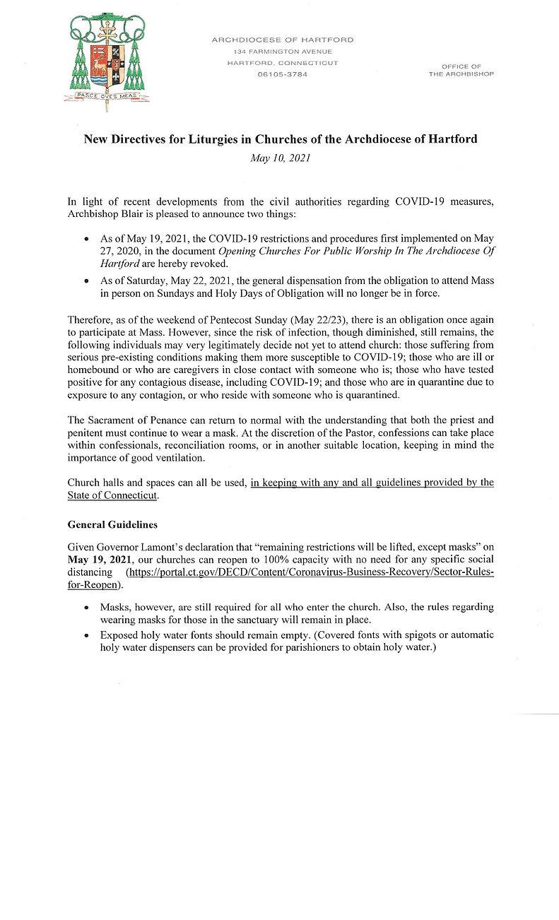 May2021_NewDirectives_Pg1.jpg